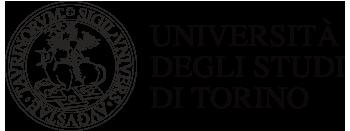 logo università degli studi di torino